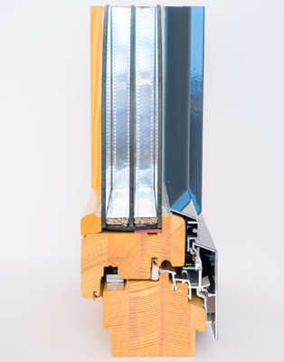 derevo-aliuminievye-okna-3