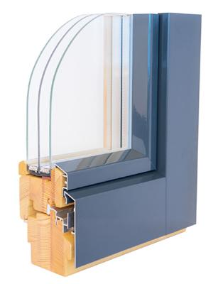 derevo-aliuminievye-okna