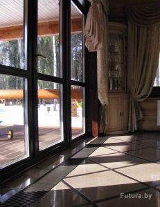 Okna-v-derevyannom-dome-14