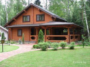 Okna-v-derevyannom-dome-19