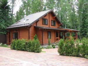 Okna-v-derevyannom-dome-21