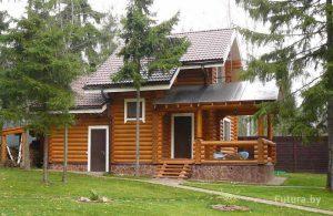 Okna-v-derevyannom-dome-24