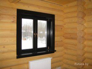 Okna-v-derevyannom-dome-32-1