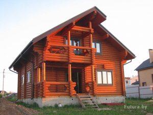 Okna-v-derevyannom-dome-35