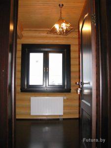 Okna-v-derevyannom-dome-37