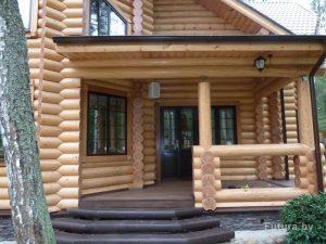 Okna-v-derevyannom-dome-40-1