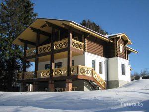Okna-v-derevyannom-dome-45