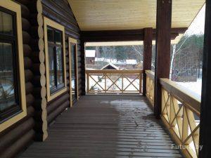 Okna-v-derevyannom-dome-49