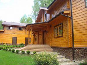 Okna-v-derevyannom-dome-5