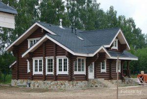 Okna-v-derevyannom-dome-54