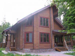 Okna-v-derevyannom-dome-55