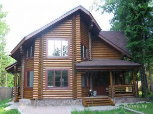 Okna-v-derevyannom-dome-58