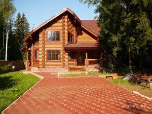 Okna-v-derevyannom-dome-59