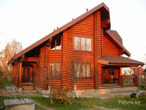 Okna-v-derevyannom-dome-60