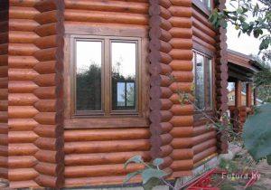 Okna-v-derevyannom-dome-61