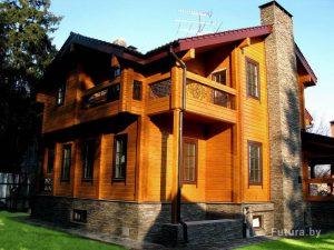 Okna-v-derevyannom-dome-66