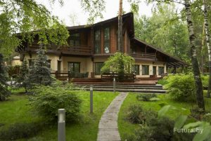 Okna-v-derevyannom-dome-70