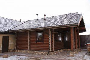 Okna-v-derevyannom-dome-8